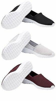 NEW Adidas Ladies' Neo Lite Racer Slip On Shoe size/color variation