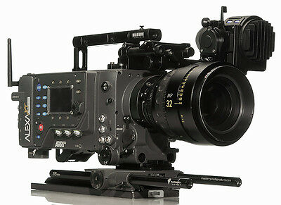 Arri Alexa XT Plus 4:3 for SALE