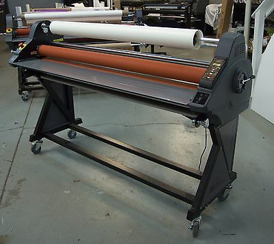 """Royal Sovereign 65"""" Laminator RSC-1651LS Excellent Shape, Hardly Used, ATL Area"""