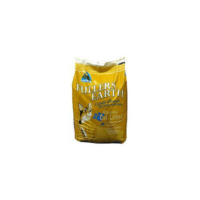 Mayfield Fullers Earth Cat Litter 20ltr