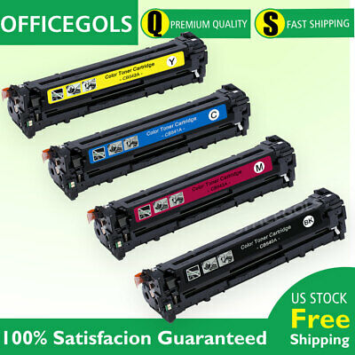 MICR for CheckToner Cartridge for HP Color LaserJet CP1215 CP1518ni CP1515n