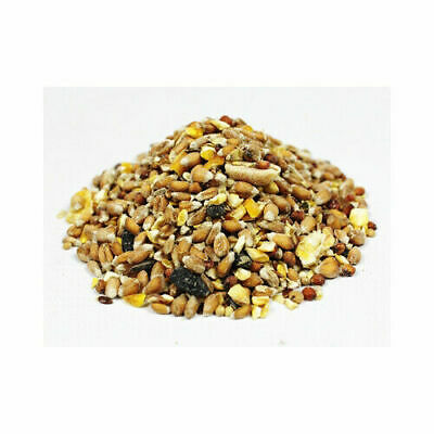 20kg Copdock Mill Supreme Wild Bird All Seasons Winter Mix Seed Food
