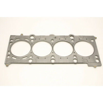 COMETIC MLS HEAD GASKET FOR BMW S38 B35 STR 6 C4478-140