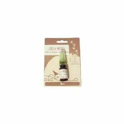 Jolly Moggy 100% Natural Catnip Spray 10ml x 3 - Accessories - Cat - Toys