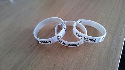 European Football Team Bracelets