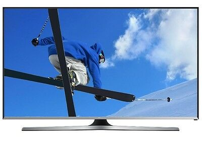 """Samsung T32E390Sx 32"""" Smart Built-In Wifi Led Tv Freeview Hd Full Hd 1080P Hdmi"""