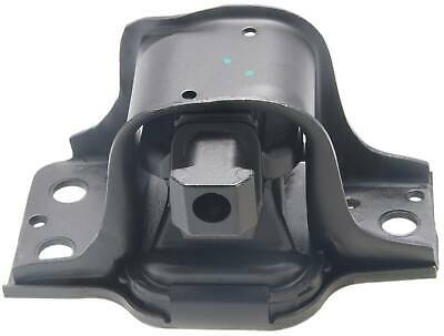 Right Engine Motor Mount (Hydro) For Nissan Qashqai J10E 2006-2013