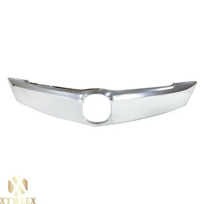 OE Replacement ACURA TLX Fog Light Cover Partslink Number AC1039106 Lights & Lighting Accessories Lights & Lighting Accessories