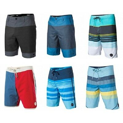 Oneill Men's Boardshorts assortment 24pcs. [oneill-board]
