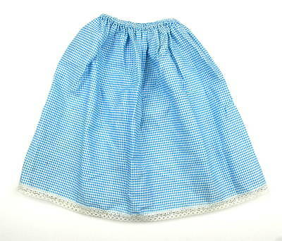 Vintage Girls Skirt Dorothy Perkins 1968 dated