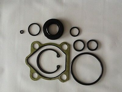 Power Steering Pump Seal Kit-IN STOCK-10 Pieces-G20  QX4