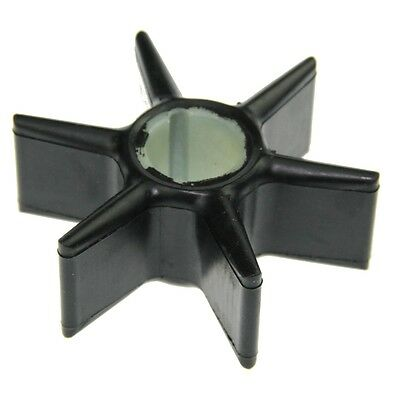 Water Pump Impeller for Chrysler (115-225HP) 47-43026T2 Sierra 18-3056 500301