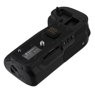 DMW-BGGH3 Battery Hand Grip Holder For Panasonic LUMIX DMC-GH4 GDMC-GH3 DSLR