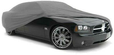 Premium Complete Waterproof Car Cover fits CATERHAM SEVEN 7 (CTS/40a)