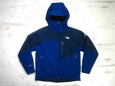 The North Face Makalu Summit Series Men's Insulated Jacket L RRP£300