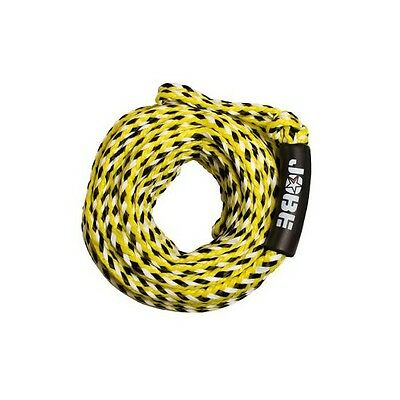 ROPE TOW Jobe for inflatable