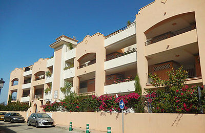 You can own this property in Spain for only! £4,950