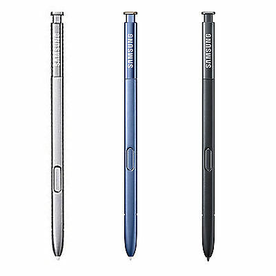 Samsung Orginal Galaxy Note 7 Cell Phone S Replacement Pen Stylus Black Blue