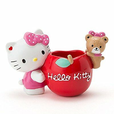 Hello Kitty seal stand