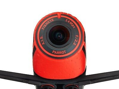 Parrot Bebop (1) Drone - FRONT CAMERA MODULE  also compatibile with Bebop2 Disco