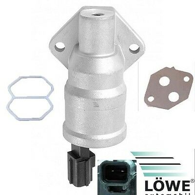 IACV for Ford Fiesta Courier Kasten Puma LÖWE automobil Idle Air Control Valve