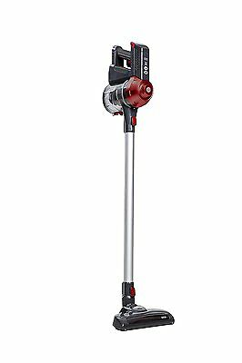 Hoover Freedom Pets 22V Lithium Cordless Stick Vacuum Cleaner - FD22RP