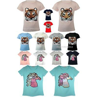 Emoji Reading JUNIOR/'S T-shirt Emoticon Book With Glasses GIRL/'S Tee 1130C