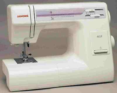 Janome memory craft 9000 sewing machine aud for Janome memory craft 9500