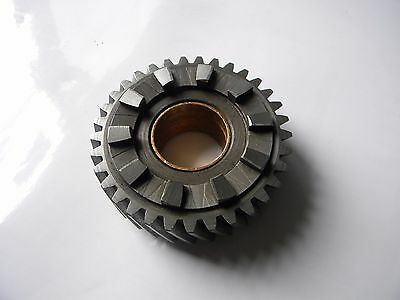 HOBART H600 Mixer Clutch Gear