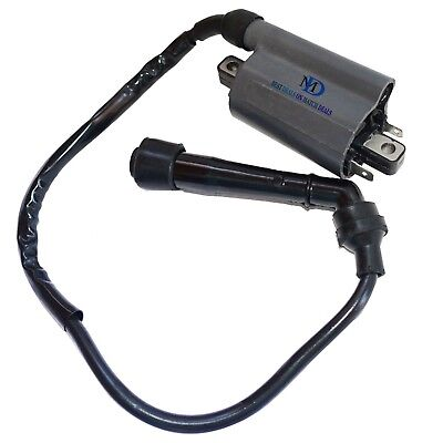 Ignition Coil For Honda Reflex Sport 250 Nss250As Nss250S 2004-2007