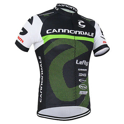 Cycling Jersey Ropa Ciclismo Bicycle Mens Wear Clothing Short Sleeve Shirts Top