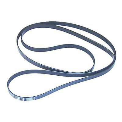 Sierra Serpentine Belt #18-15100