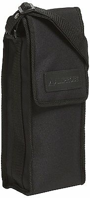 Amprobe CC-ACDC Soft Pouch Zippered Carrying Case