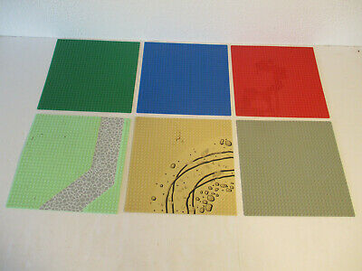 Hk lego Panel 32X32 Selection Of Space Classic