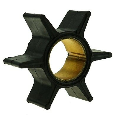 Water Pump Impeller for Mercury 47-89983T 47-65959 17461-95201 Sierra 18-3007