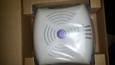 Aruba AP-105 802.11n Wireless Access Point