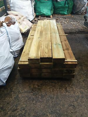 sleepers, wooden beam, landscaping, timber,raised beds, garden. timber. wood.