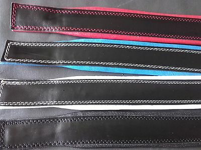 bass belt straps for accordion 40-120 bass