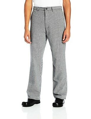 Dickies Men's The Professional Chef Pant - Choose SZ/Color
