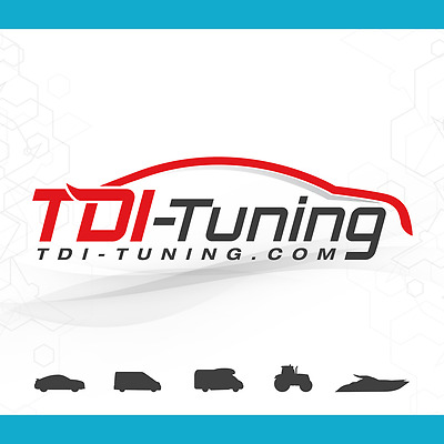 TDi Tuning Box,CRDT4,Remapping,Tuning Box,Turbo,Tuning,Remap
