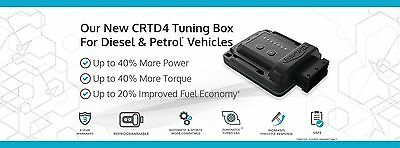 TDi Tuning Box,CRDT4,Remapping,Tuning Box,Turbo,Tuning,Remap,BMW