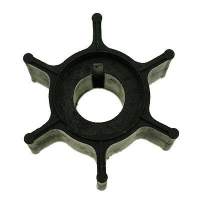 Water Pump Impeller for YAMAHA 6/8HP 6G1-44352-00 18-3066 500302 47-11590M