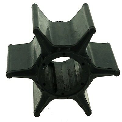 Water Pump Impeller for YAMAHA 67F-44352-01 Sierra 18-3042 500364 9-45612