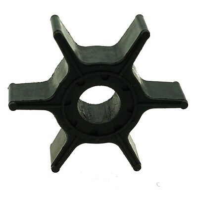 Water Pump Impeller for YAMAHA 63V-44352-01 Sierra 18-3040 9-45607 500363