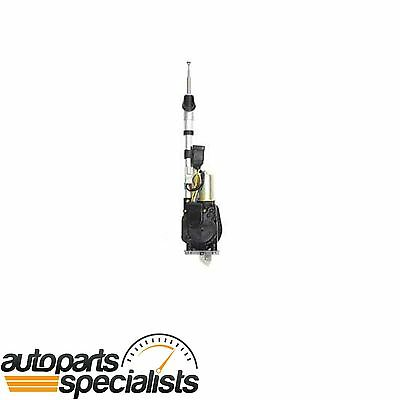 Power Antenna Fully Auto Honda Accord Integra 1993-2002 Motor & Mast Car Aerial