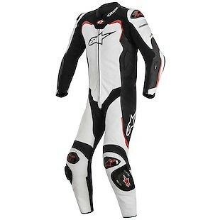 Motorbike Leather Suits  Racing MOTOGP Suit Motorcycle Leather suits