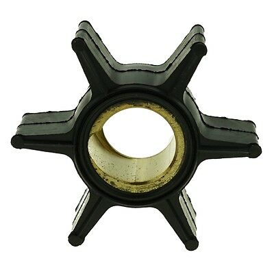 Water Pump Impeller for Johnson Evinrude OMC 395289 18-3051 500370 9-45200