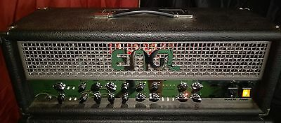 ENGL Powerball inklusive Z-5 Footswitch
