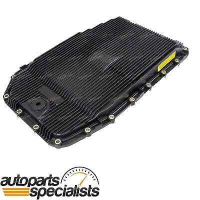 Auto Trans Sump Filter Kit Ford 6 speed Automatic Transmission ZF6HP26 Gearbox