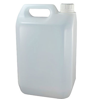 White Mineral Oil Carrier Oil 100% Pure Pharmaceutical Grade 1 Litre